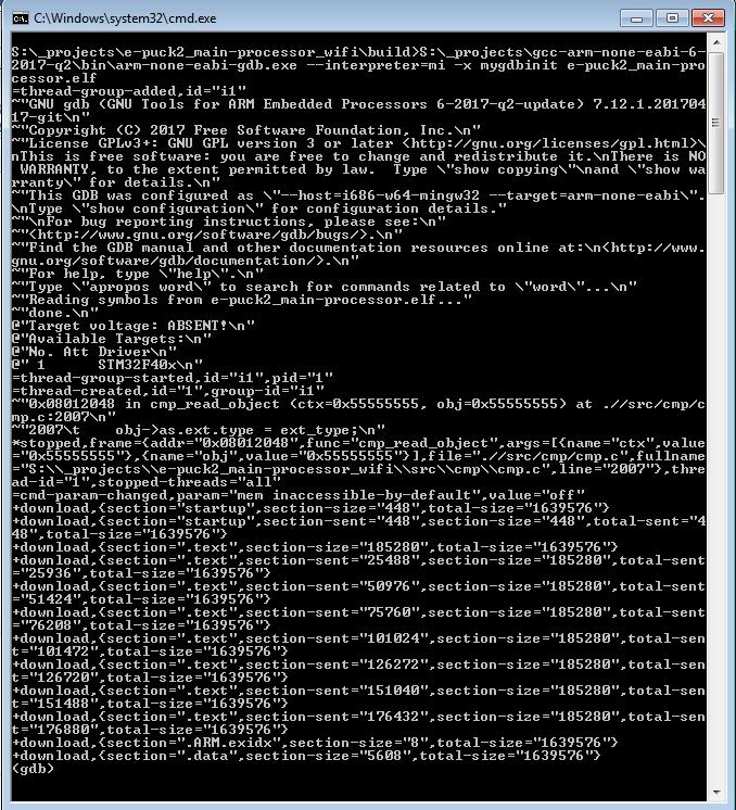 e-puck2 - GCtronic wiki